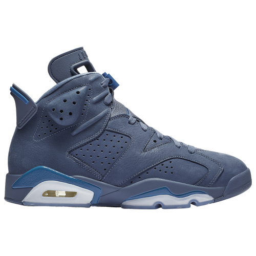 detailed look 0024b 2ccc7 58. Jordan - Retro 6 - Mens ...