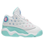 Jordan Retro 13 - Girls' Toddler