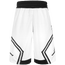 Jordan Flight Diamond Shorts  - Boys' Grade School