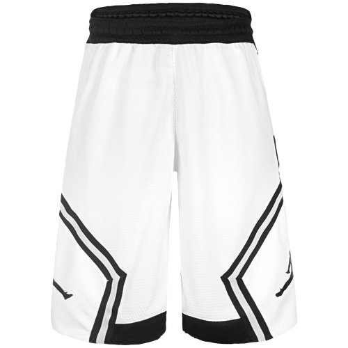 Jordan Flight Diamond Shorts - Boys  Grade School - Clothing 36c60ca2c