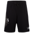 Jordan Future Shorts  - Boys' Grade School