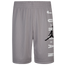 Jordan Mesh Shorts  - Boys' Grade School