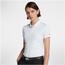 Nike Dri-Fit Victory Golf Polo - Women's
