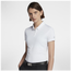 Nike Dri-Fit Victory Golf Polo - Women's