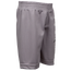 Jordan Mesh Shorts  - Boys' Preschool
