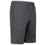 Jordan Jumpman Air Shorts  - Boys' Grade School