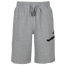 Jordan Jumpman Shorts  - Boys' Preschool