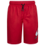 Jordan Poolside Shorts  - Boys' Grade School