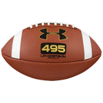 Under Armour Youth Size Composite Football - Boys' Grade School