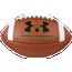 Under Armour Pee Wee Size Composite Football - Boys' Grade School