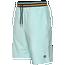 Champion FT Shorts - Men's