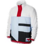 Nike Flight Jacket - Men's