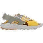 2efb9cbba62c Product model nike-air-huarache-run-ultra-sandal--womens 284539.html ...