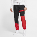 Nike Flight Pants - Men's