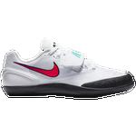 Nike Zoom Rotational 6 - Men's