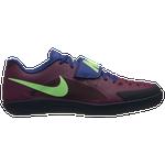 Nike Zoom Rival SD 2 - Men's