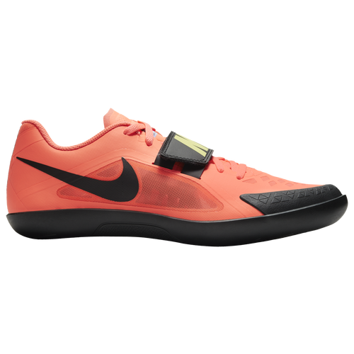 Nike Leathers ZOOM RIVAL SD 2