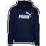 PUMA Essentials Big Logo Hoodie - Men's