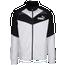 PUMA Iconic Tricot Jacket - Men's