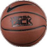 Nike Versa Tack Basketball
