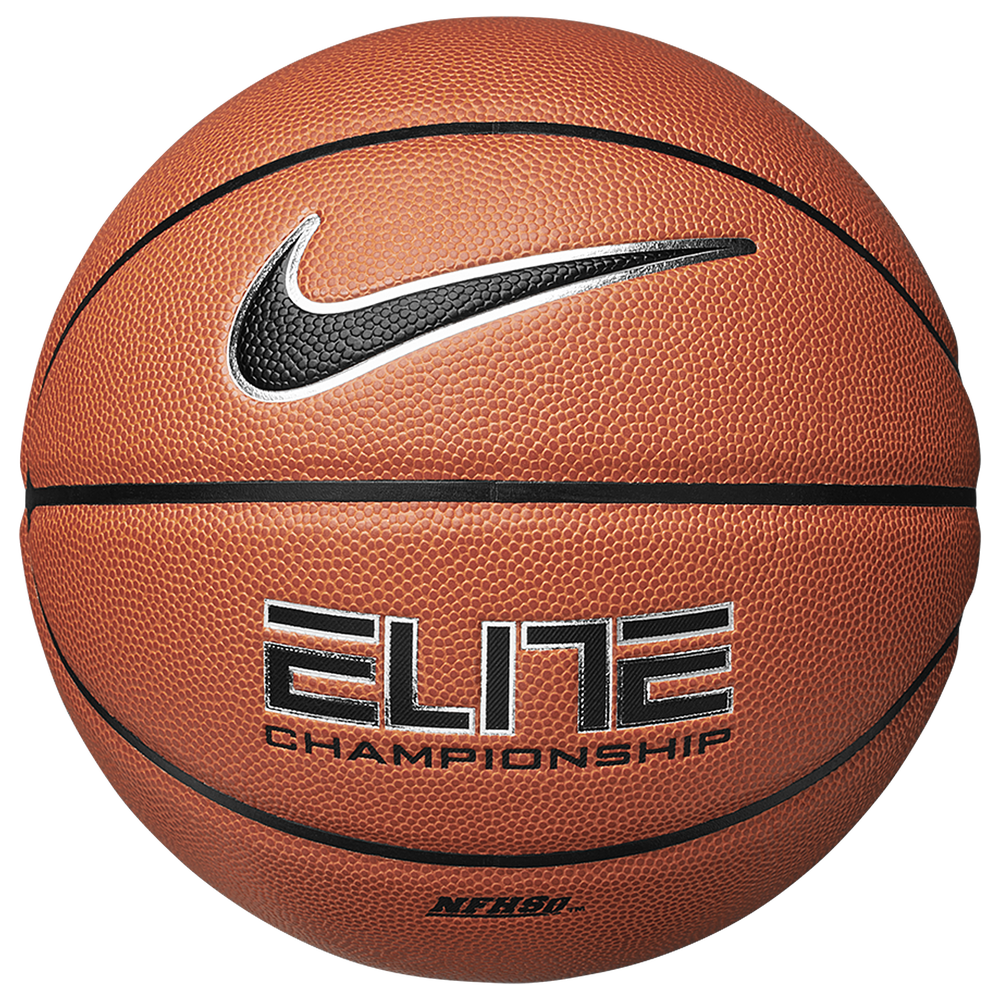 Nike Team Elite Championship Basketball - Womens / 28.5