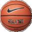 Nike Team Elite Championship Basketball - Men's