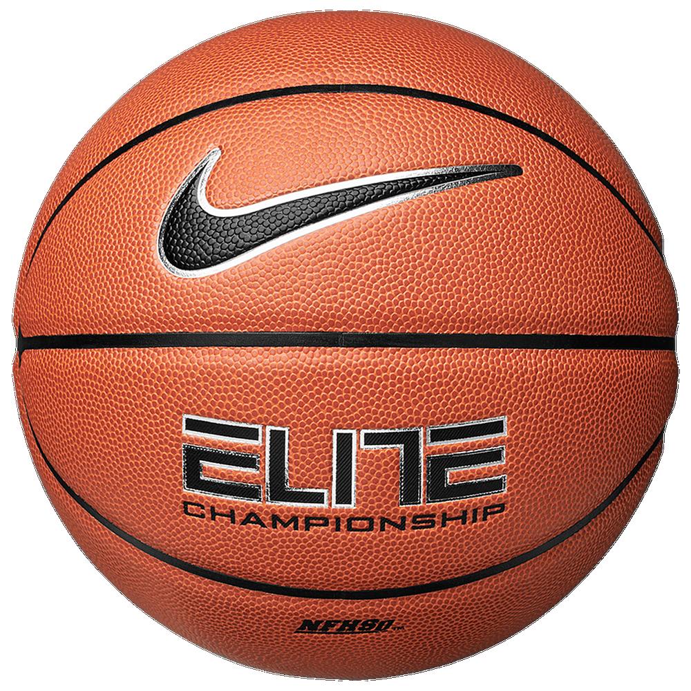 Nike Team Elite Championship Basketball - Mens / 29.5