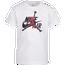 Jordan Air Crew T-Shirt - Boys' Preschool
