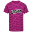 Jordan Sticker T-Shirt - Boys' Preschool
