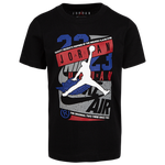 Jordan Mars 1 T-Shirt - Boys' Preschool