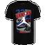 Jordan Mars 1 T-Shirt - Boys' Preschool