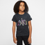 Jordan Air Shuttle T-Shirt - Boys' Preschool