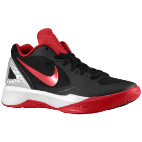 Nike Volley Zoom Hyperspike - Women's
