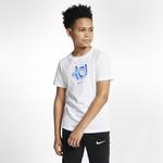 Nike KD Graphic T-Shirt - Boys' Grade School