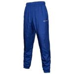 Champion Nylon Warm-Up Pant - Men's