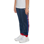 Champion Branded Tape Track Pants - Boys' Grade School
