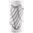 Nike Pro Hyperstrong Padded Bicep Sleeves - Men's