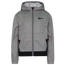 Nike Therma Elite Full-Zip Hoodie - Boys' Preschool