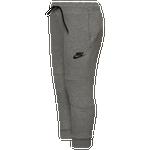 Nike Tech Fleece Pants - Boys' Preschool
