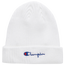 Champion Classic Ribbed Beanie - Men's