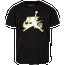 Jordan Jumpman Classics T-Shirt - Boys' Preschool
