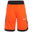 Nike Elite Stripe Shorts - Boys' Preschool