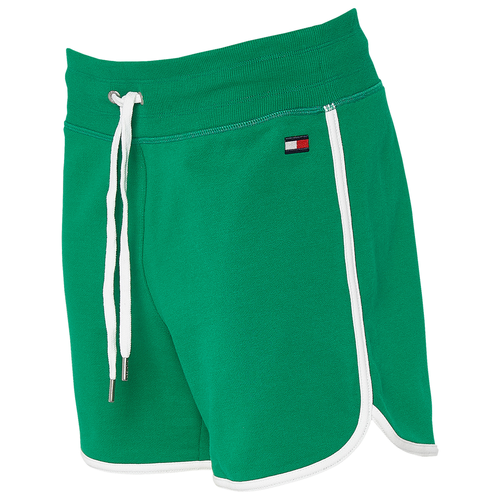 Tommy Hilfiger Dolphin Shorts by Foot Locker