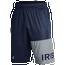 Under Armour College Game Season Shorts - Men's