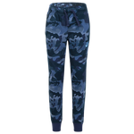 Nike Club AOP Jogger - Boys' Preschool