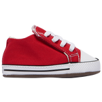Converse All Star Crib - Boys' Infant