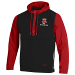 Under Armour College Crinkle Anorak Jacket - Men's