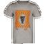 Nike JDI Anniversary Shoebox T-Shirt - Boys' Grade School