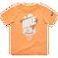 Nike Swish Nikeblock T-Shirt - Boys' Preschool