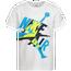 Jordan Jumpman OS Classic Graphic T-Shirt - Boys' Preschool